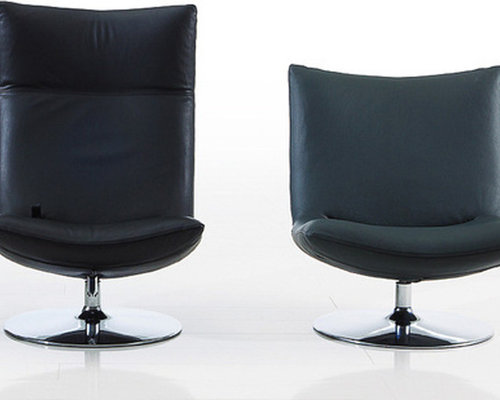 gerards furniture. Gerards Furniture. Gerard Bruhl - Armchairs And Accent Chairs Furniture E