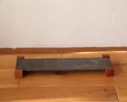 鉄飯台 - 商品
