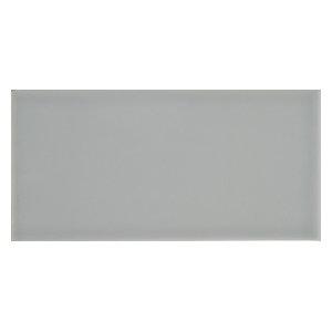 Devonshire Arctic Grey Tiles, Set of 100