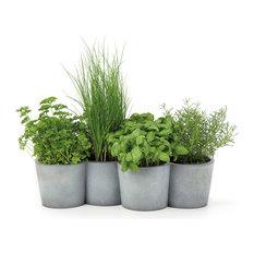 Meubles et accessoires d co jardiniere - Jardiniere d interieur ...