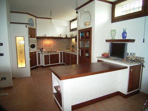 Beautiful Cucina Per Taverna Photos - Home Ideas - tyger.us