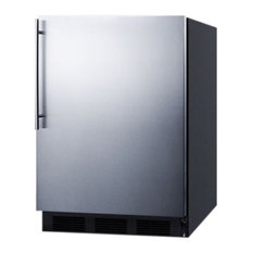 Residential Counter - Height All Refrigerator