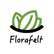Florafelt Vertical Gardens's photo