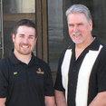 Compton & Son Appliance, LLC's profile photo