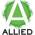 Allied Painting Company's profile photo