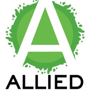 Allied Painting Company's photo