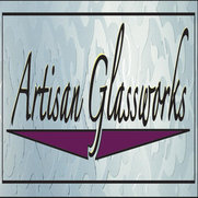 Artisan Glassworks's photo