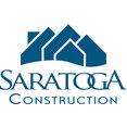 Saratoga Construction's profile photo