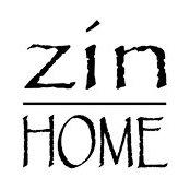 Zin Home's photo
