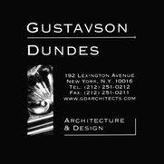 Foto de Gustavson Dundes Architecture & Design, LLP
