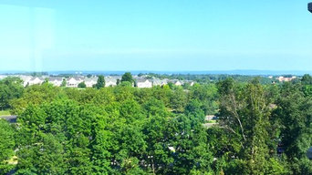 Lansdowne Woods Condo - Great value! Great Views!