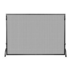 Single Panel Sparkguard Large