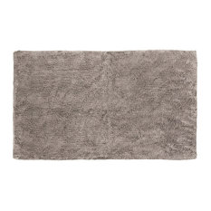 TWIN Bath Mat, Satellite, 24x39