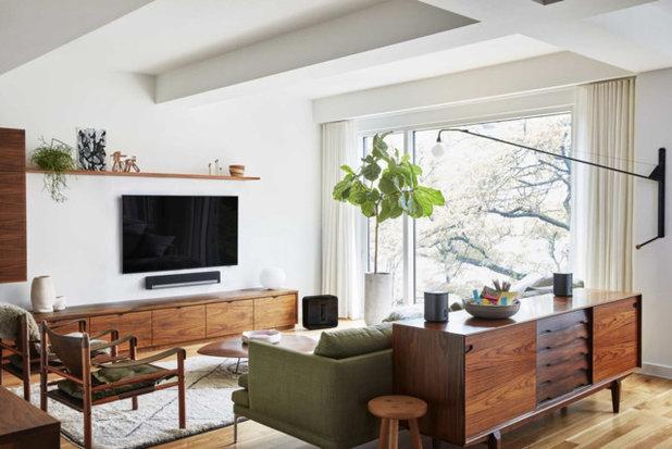 6 Smart Home Ideas Worth Adopting