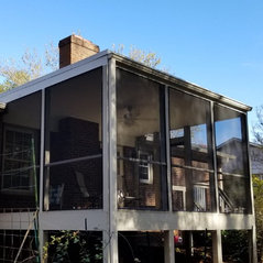 Turner Remodeling High Point Nc Us 27262
