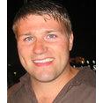 Ambrose Builders LLC's profile photo