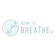 Room to Breathe Home Organizing's photo