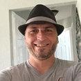 Infinity Southwest Builders Inc.'s profile photo