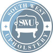 South West Upholstery's photo