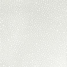 Majvillan Dots Wallpaper