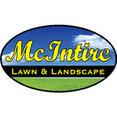 McIntire Lawn & Landscape's profile photo