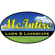 McIntire Lawn & Landscape's photo