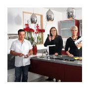 Photo de CETADI | Cuisine, Salle de Bain, Dressing