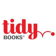 Tidy Books France's photo