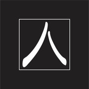 Alair Homes Forest Hill's photo