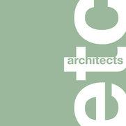 etc Design Ltd's photo