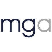 MG Architects ltd.'s photo