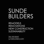 Sunde Builders's photo