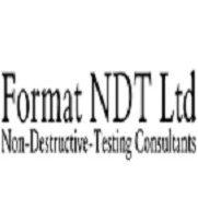 Format NDT Ltd's photo