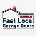 Fast Local Garage Doors INC.'s profile photo