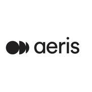 Foto von aeris GmbH