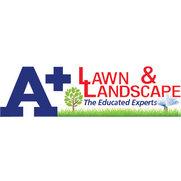 A+ Lawn & Landscape's photo
