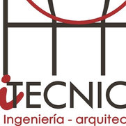 Foto de WWW.ITECNICA.ES