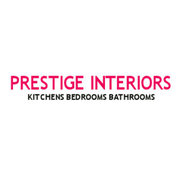 Prestige Interiors's photo
