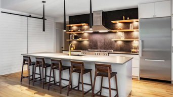 Company Highlight Video by Mosier Luxury Homes