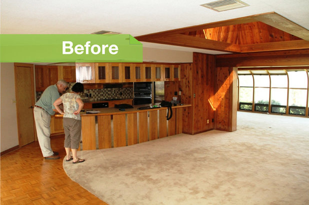 70 S Ranch Style Home Remodel
