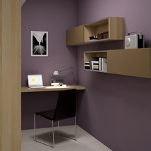 Office Solutions Ideas