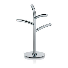 Toilet Paper Holder Saltus