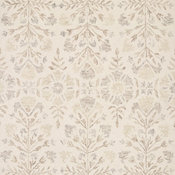 Loloi Rugs - Norabel NOR-02 - 7ft 9in x 9ft 9in Ivory / Neutral