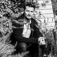 Adolfo  Harrison Gardens's profile photo