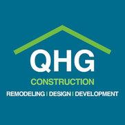 QHG Construction's photo