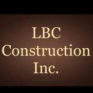 LBC Construction Inc's photo