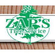 Zap's Tree's photo