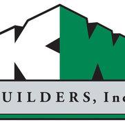 KW Builders, Inc's photo