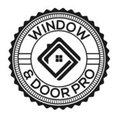 Window And Door Pro's profile photo