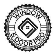 Window And Door Pro's photo
